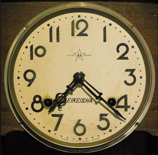 古時計.jpg
