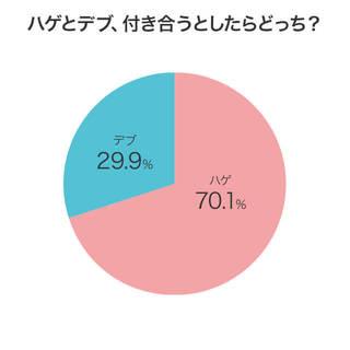 sub5.jpg